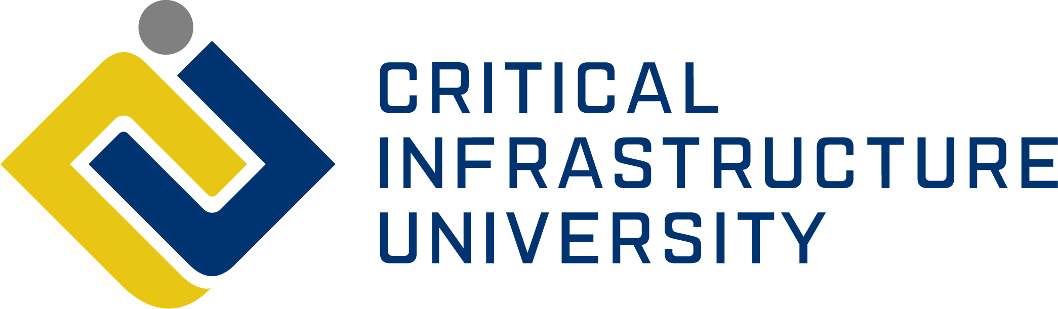 Critical Infrastructure University