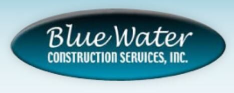 Blue Water Construction Services