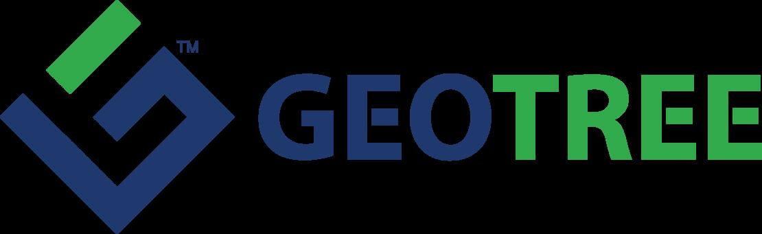 GeoTree