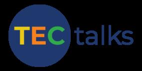 TECtalks