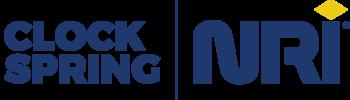 ClockSpring|NRI