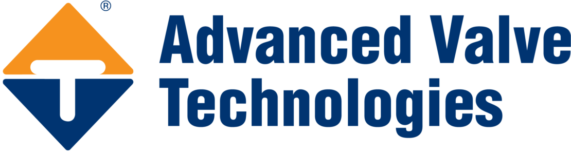 Advanced Valve Technologies training page