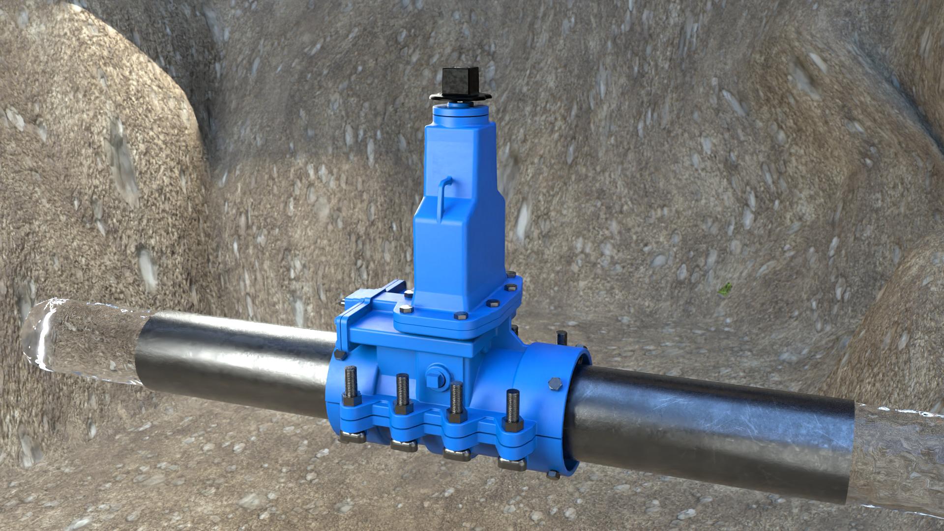 AVT launches animation to demystify insertion valve technology