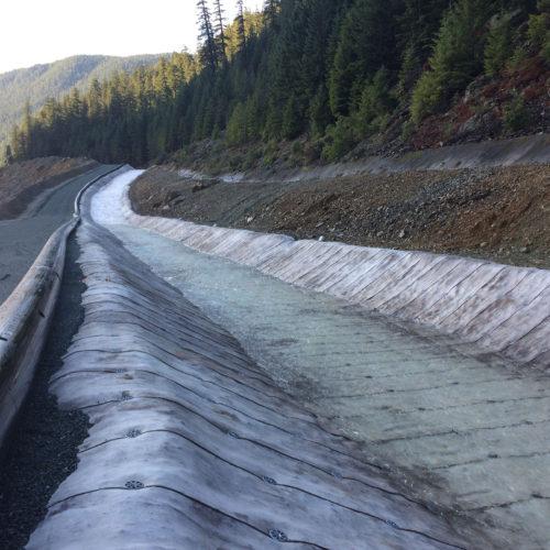 GeoTree Concrete Solutions