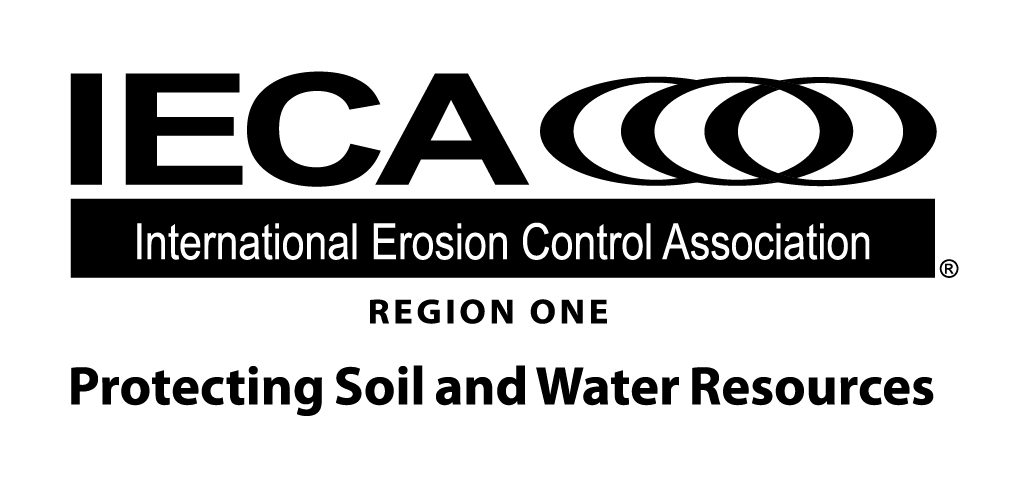 International Erosion Control Association