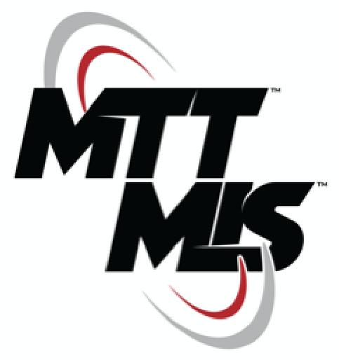 Millennium Industrial Services Logo