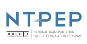 National Transportation Product Evaluation Program