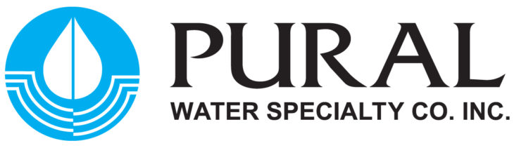 Pural Water Specialty