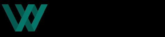 Welllube logo