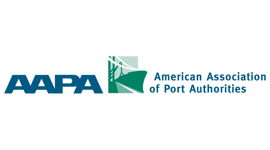 American Association of Port Authorities