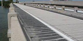RenewWrap® Aslan® NSM CFRP Bars