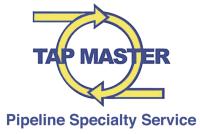 Tap Master logo