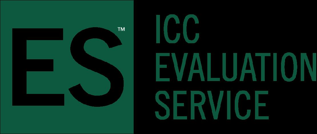 ICC Evaluation Service