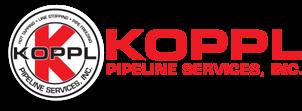 Koppl Pipeline Services logo