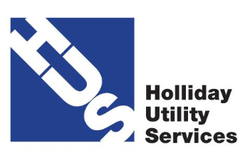 Holliday Utility Services