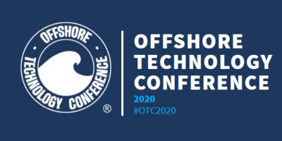 OTC 2020