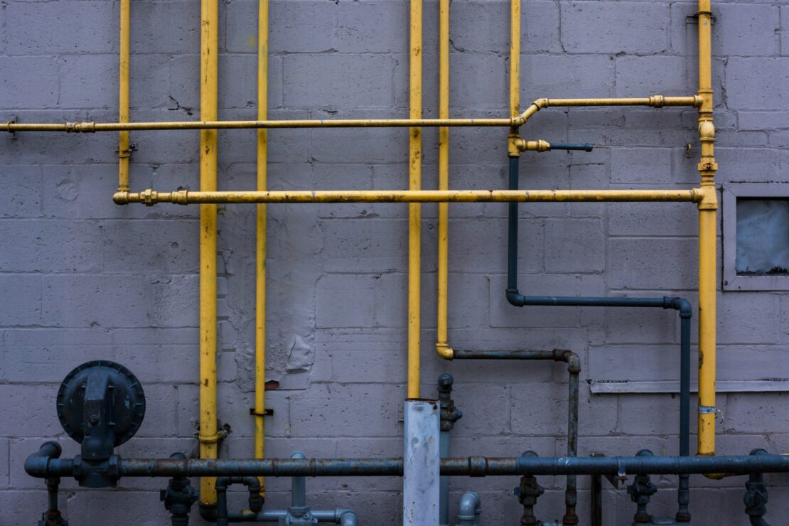 Insertion Valve Solutions for Mechanical Contractors